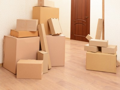 house-moving-tips