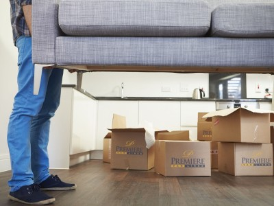 moving-heavy-furniture-